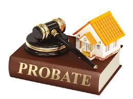 probate attorney in Georgia